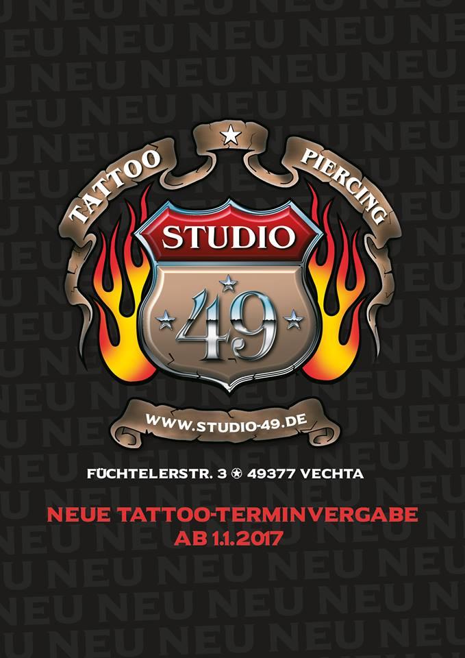 100studio2