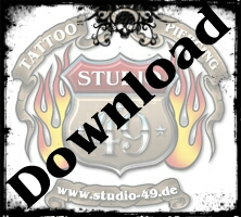 Studio 49 Download